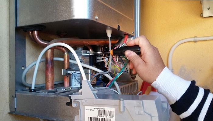 Useful Tips in Choosing the very best Furnace Repair Pros in Frisco TX